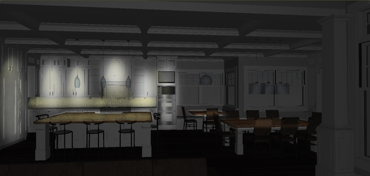Kitchen_13