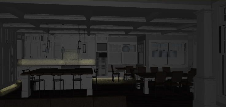 Kitchen_21