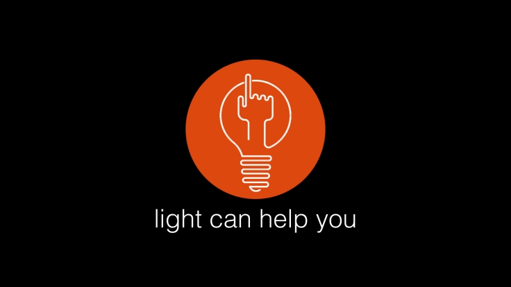 Light Can Help.001