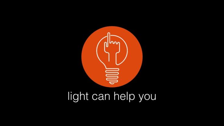 Light Can Help.001