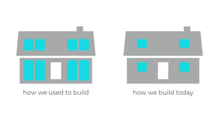 buildgraphics.002