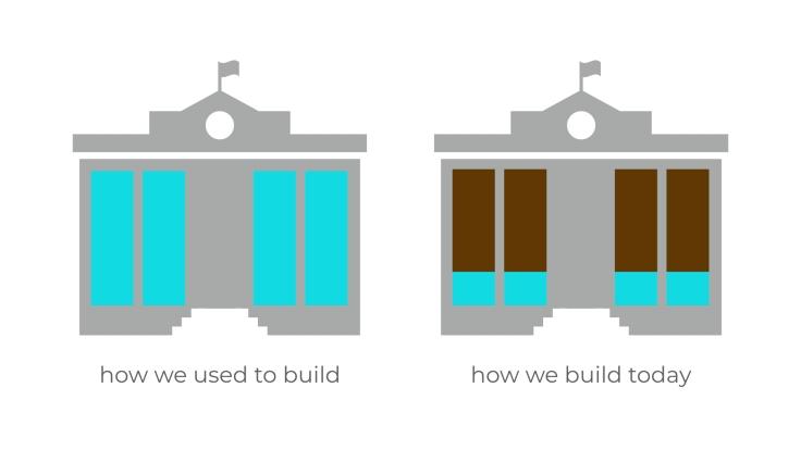 buildgraphics.003