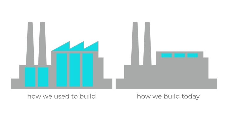 buildgraphics.004