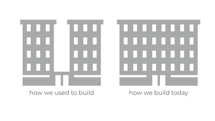 buildgraphics.005